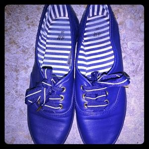 Nautical Rubber Boat Shies
